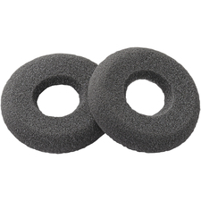 Plantronics Doughnut Ear Cushion 2 Pack