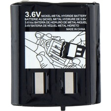 Motorola - Cellular phone battery NiCd