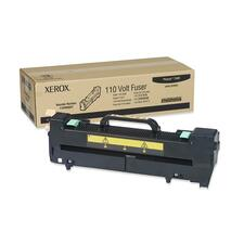 XER 115R00037 Xerox 115R00037 Phaser Fuser XER115R00037