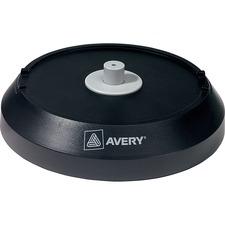 Avery CD Label Applicator