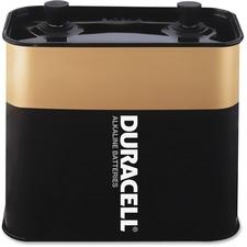 DUR MN918 Duracell MN918 6V Battery DURMN918