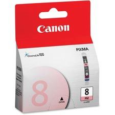 CNM CLI8PM Canon CLI8 Photo Ink Tank CNMCLI8PM