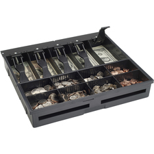 MMF Cash Drawer Tray for VAL-u Line Cash Drawer