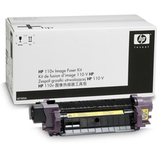HP Image Fuser For Color Laserjet 4700 Series Printer and 4730 Series MFP - HEW Q7502A