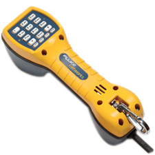 Fluke Networks TS30 30800009 Device Tester