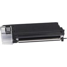 XER 6R972 Xerox WorkCentre Pro 16P/16FX Copier Toner XER6R972