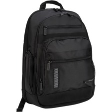 "Targus 15.4"" Revolution Notebook Backpack"