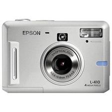 Epson Corporation B31B169006