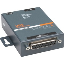 Lantronix UDS1100-IAP Industrial Device Server