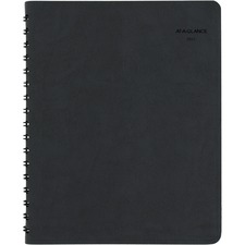 AAG 70EP0505 At-A-Glance Weekly Action Planner Appointment Book AAG70EP0505