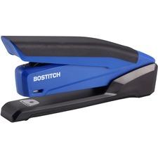Bostitch InPower 20 Spring-Powered Desktop Stapler