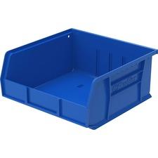 BIN,10.8X11X5,BLUE