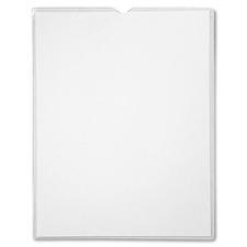 ANG 145210 Angler's Sturdi-Kleer Traditional Envelopes ANG145210