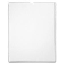 ANG 145610 Angler's Sturdi-Kleer Traditional Envelopes ANG145610