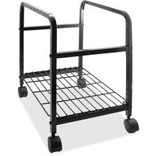 Advantus FS2BHD Mobile File Cart