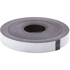 BAU 66010 Baumgartens Adhesive Magnetic Tapes BAU66010
