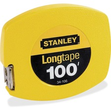 BOS 34106 Bostitch Stanley Measuring Tapes BOS34106