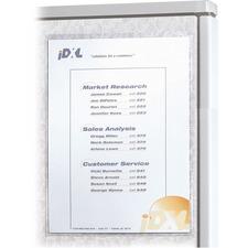 Certificate Frames & Holders