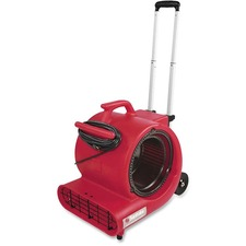 Air Movers & Blowers