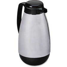 HOR PM10CJ Hormel Contemporary Insulated Carafe HORPM10CJ