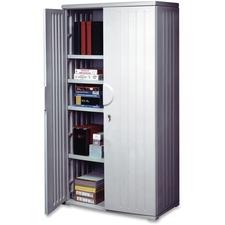 Iceberg 92573 Storage Cabinet