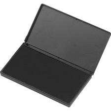 LEO 92220 Charles Leonard Nontoxic Foam Ink Pads LEO92220