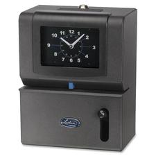 Lathem 2126 Mechanical Time Clock