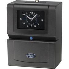 Lathem 4001 Mechanical Time Clock