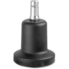 MAS 70177 Master Caster High Profile Bell Glide MAS70177