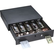 DRAWER,CASH,TOUCHBUTTN,1060