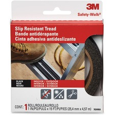 3M 7634NA Protection Tape