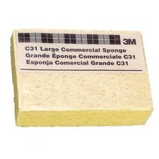 MMM C31 3M Cellulose Sponge MMMC31