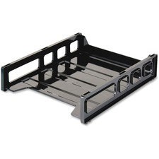 OIC 21032 Officemate Front Load Letter Tray OIC21032