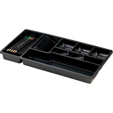 OIC 21312 Officemate Economy Drawer Tray OIC21312