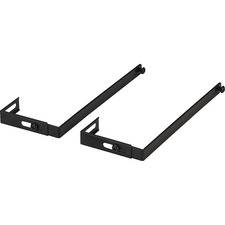 OIC 21460 Officemate Adjustable Partition Hangers OIC21460