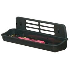 OIC 29072 Officemate Verticalmate Large Utility Tray OIC29072