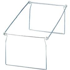 OIC Hanging Folder Frame - Drawer - Steel