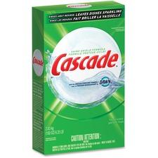 Household Machine Detergent