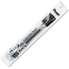 PEN LR10A Pentel EnerGel Liquid Gel Pen Refills PENLR10A