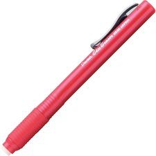 PEN ZE22B Pentel Clic Eraser Grip Eraser PENZE22B
