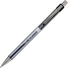 PIL 30005 Pilot Better Retractable Ballpoint Pen PIL30005