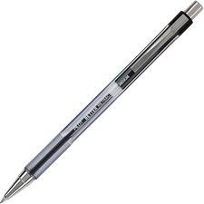 PIL 30005 Pilot Better Retractable Ballpoint Pens PIL30005