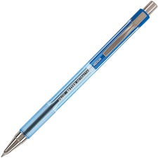 PIL 30006 Pilot Better Retractable Ballpoint Pen PIL30006