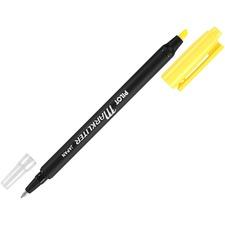 PIL 45600 Pilot Markliter Ball Pen And Highlighters PIL45600
