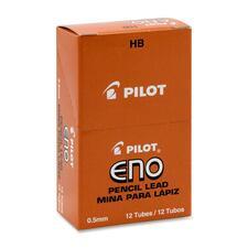 PIL 60004 Pilot Neo-Xu Lead PIL60004