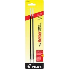 PIL 77217 Pilot BPS Ballpoint Pen Refills PIL77217