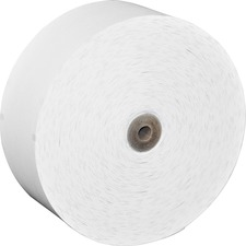 PMC 06553 PM Company One-Ply 2090' Sensemark ATM Roll PMC06553