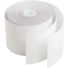 PMC 07784 PM Company Multicopy Carbonless Add Rolls PMC07784