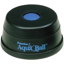 PRE AQ701G Premier Aquaball All-Purpose Moistener PREAQ701G