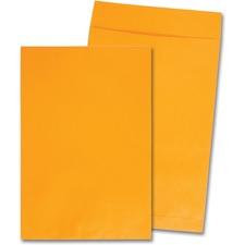 QUA 42353 Quality Park Jumbo Kraft Envelopes QUA42353
